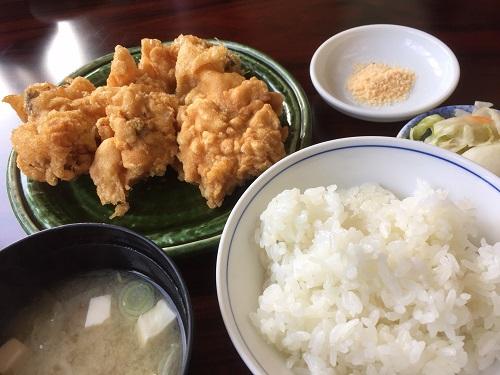 171210_asahikawa_02